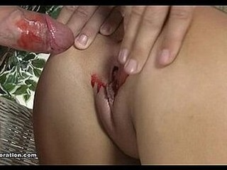 Videos from hotsexvideos.me