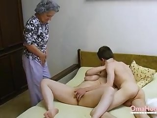 Videos from nude-and-spicy.com