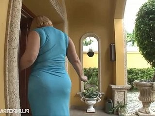 Videos from stayhome4kporn.com