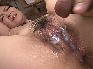 Videos from stayhomeporntubes.com