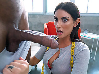 Videos from xxxadultsex.net