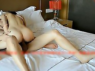 Videos from 220tube.com
