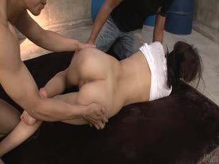 Videos from 7sexday.com