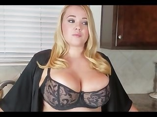 Videos from freesexbase.com