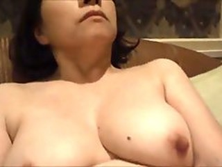 Videos from freshasianporn.com