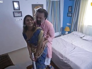 Videos from goxxxporn.com