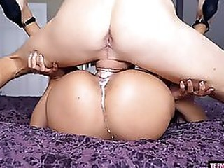 Videos from hq-sex-tube.com