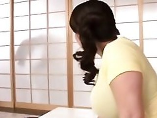 Videos from knockporn.com