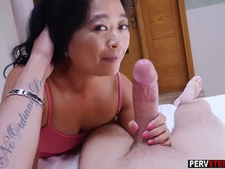 Videos from xvideos.rodeo