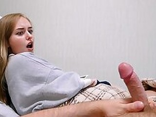 Videos from analporn.cc