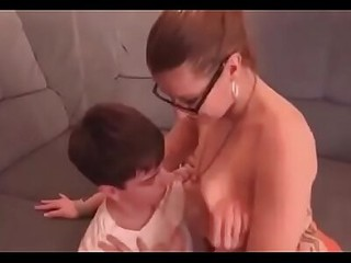 Videos from dirtyxxxmovies.pro