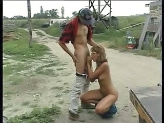 Videos from sextube.mobi