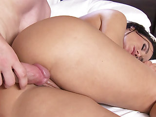 Videos from bestofsexvids.com