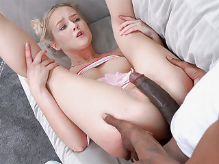 Videos from kinkydeeplove.com
