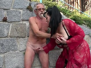 Videos from fuckpussy.cc