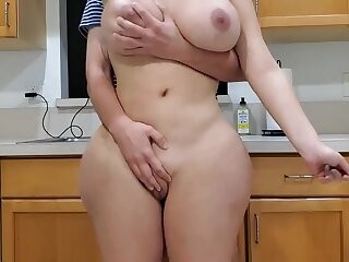 Videos from nudefuck.net