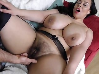Videos from rareanalsex.com