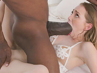 Videos from 1xnxx.cc