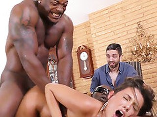 Videos from 3naked.com