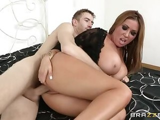 Videos from adultxxxvideos.net