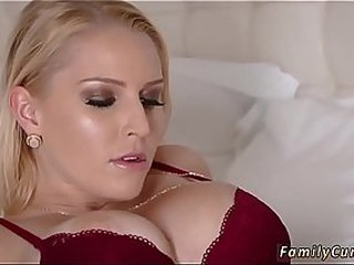 Videos from free-porn-xnxx.net