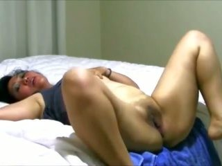 Videos from girlssexxxx.com