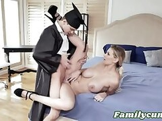 Videos from goldpornmovies.pro