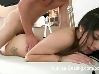 Videos from morehdporn.com