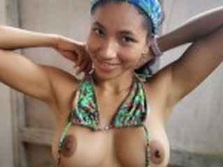 Videos from onlypornhub.pro