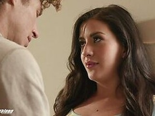 Videos from sexclips.name
