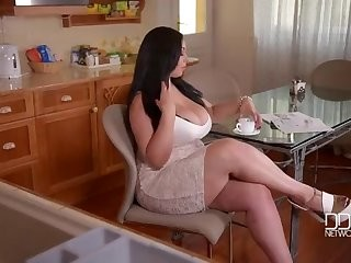 Videos from still-naughty.com
