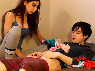 Videos from worldsex8.com