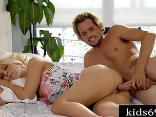 Videos from xgirlfuck.com