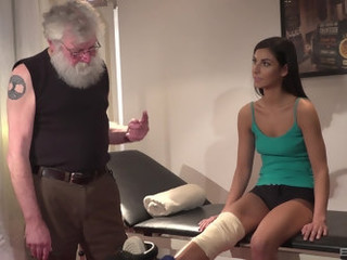 Videos from freehotporntubes.com