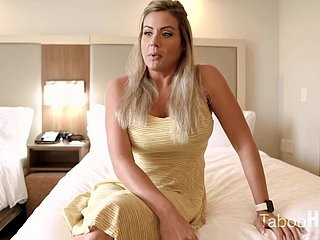 Videos from stayhomepornvideo.com