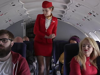Videos from duxporn.com