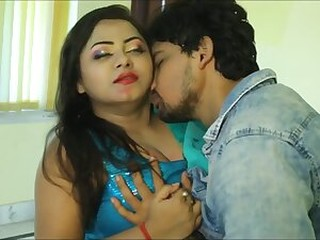 Videos from freesextube.net