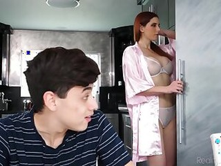 Videos from pornsexfree.net