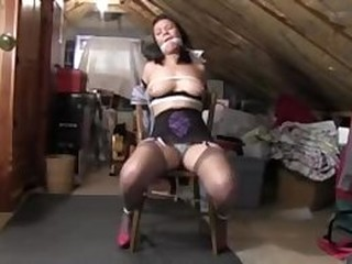 Videos from xxxpussylips.net