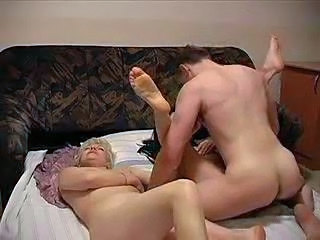 Bisexual Amateur Threesome Amateur Threesome Bisexual Amateur