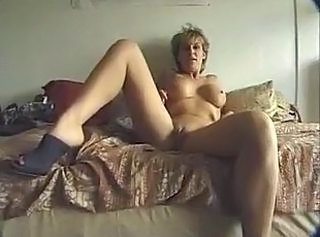 Amateur Fisting French Hooker Fisting Amateur French Amateur French Amateur