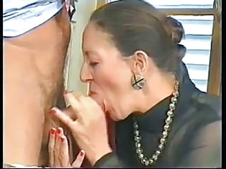 French Blowjob Fisting German Fisting Anal Fisting German French Anal German Granny German Anal German Fisting German Blowjob Granny Anal Granny German German French