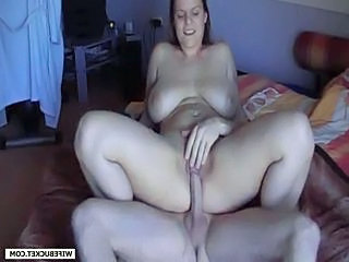 Amateur Bedroom Creampie Homemade  Riding  Wife Creampie Amateur Riding Busty Riding Amateur Riding Tits Home Busty Homemade Wife Bedroom Wife Milf Wife Busty Wife Riding Wife Homemade Amateur