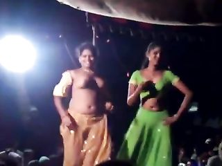 Amateur Dancing Indian Boobs Indian Amateur Amateur