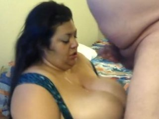 Indian  Webcam Wife Bbw Wife Indian Wife Indian Bbw Wife Indian