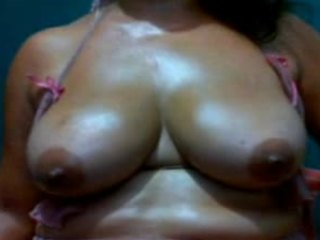 Chubby Indian  Webcam Wife Indian Wife Webcam Chubby Wife Indian