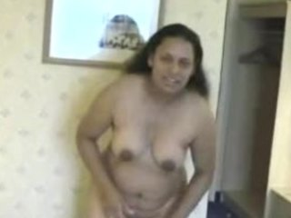 Amateur Indian Interracial Old and Young Riding Riding Amateur Old And Young Indian Amateur Interracial Amateur Amateur
