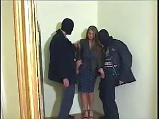 Forced Anal Threesome Threesome Anal Forced