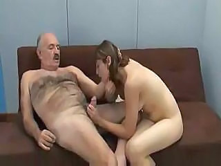 Young Blowjob Older Old and Young Blowjob Teen Old And Young Older Teen Teen Blowjob Teen Older
