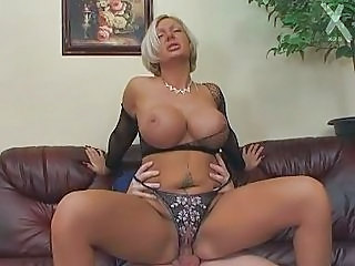 Lingerie Amazing Babe Big Tits Blonde German Mature  Riding Big Tits Mature Big Tits Milf Big Tits Babe Big Tits Blonde Big Tits Big Tits Riding Big Tits Amazing Big Tits German Blonde Mature Blonde Big Tits Milf Babe Babe Big Tits Riding Mature Riding Tits German Mature German Milf German Blonde Lingerie Mature Big Tits Milf Big Tits Milf Lingerie German